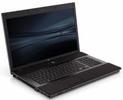 富士通 【HDD250GB搭載】 【Core2Duo搭載】 【テンキー付】 (5015245) 【メモリー4GB搭載】 【東村山店発】 【中古パソコン】 FMV-BIBLO NF/ 【W-LAN搭載】 【HDMI端子搭載】 E75 【Windows7 搭載】