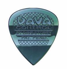 DAVA コントロール ピック CONTROL NYLON #7368