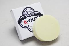 K-OUT ケーアウト 送料無料 ボディケアソープ 石けん 石鹸 ボディソープ