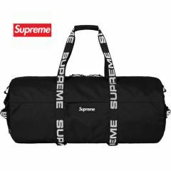 シュプリーム バッグ コーデュラ リップストップ ナイロン ラージ ダッフルバッグ Supreme Cordura RIPSTOP NYLON Large Duffle Bag