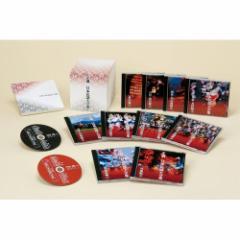 正調 日本民謡大全集 CD-BOX 全10枚セット