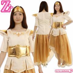 1267F▼【送料無料・即納】 笑ってもいいんだよドレス 色:黄 サイズ:UNISEX ももクロ アイドル ももいろクローバーZ 玉井詩織 しおりん