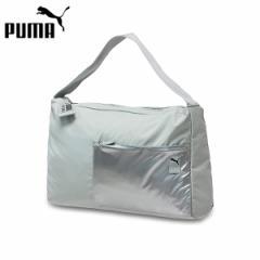 プーマ puma ショルダーバッグ ダンサーバレル 075054