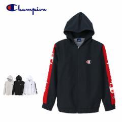 チャンピオン champion メンズ ジャケット C3-PSC10