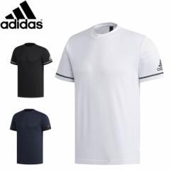 アディダス adidas メンズ Tシャツ FTL15