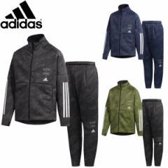 アディダス adidas ジュニア デイズ Wu ジャケット パンツ Days Wu Jacket Pants GOR99 GOS00