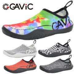 GAVIC ガビック マリンシューズ ビーチシューズ メンズ レディース アクアシューズ 水陸両用 男女兼用 ウォーターシューズ スリッポン ス