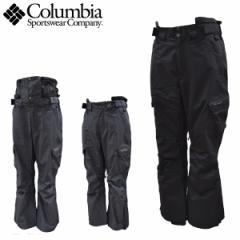 コロンビア columbia スノボパンツ メンズ スノーボードパンツ ユニセックス XS S M L XL パノラマストリームパンツ PanoramaStreamPant