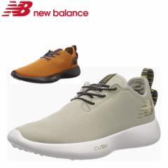 ニューバランス new balance レディース メンズ ユニセックス フィットネスシューズ トレーニングシューズ スポーツシューズ ジムシュー