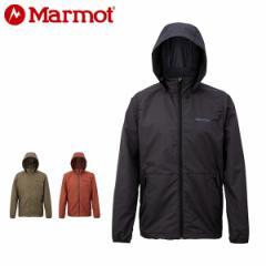 マーモット marmot メンズ ウィンドジャケット TOMMJK11
