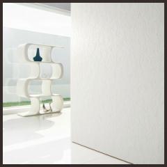 【 壁紙 のり付き 】 壁紙 のりつき クロス シンプル 柄 パターン リリカラ LL-8327