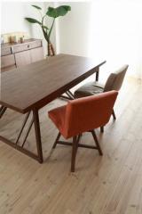 TOCCO(トッコ)  Dining Table 133   ダイニングテーブル(133)