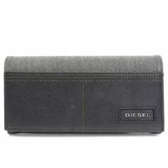buy popular dd4e1 03b36 注目のディーゼル 財布 メンズ 長財布の人気商品一覧|通販 - au ...