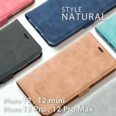iphone 12 ケース iphone 12 pro ケース iphone 12 mini ケース iphone 12 pro max ケース 手帳型 iphone 12pro 12mini 12promax ケース