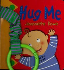Hug Me/バーゲンブック