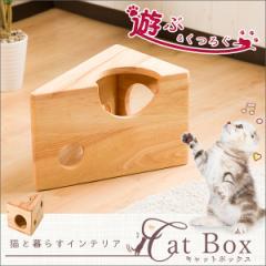 キャットボックス ペット用品 子猫用 おもちゃ 遊具 遊び場 かわいい チーズ型 木製 ラバーウッド素材 けが防止 角丸加工 インテリア