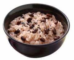赤飯の鉄人 モンドセレクション受賞 20分で本格赤飯が食べられる 2合分x5袋 大トウ
