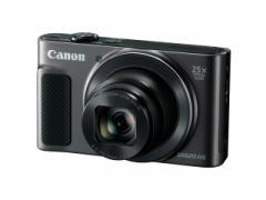 納期約1〜2週間 お一人様1台限り PowerShot SX620 HS BK CANON キヤノン コンパクトデジタルカメラ ブラック