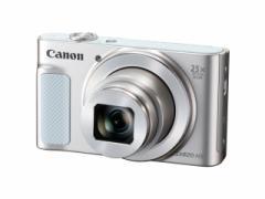 納期約1〜2週間 お一人様1台限り PowerShot SX620 HS WH CANON キヤノン コンパクトデジタルカメラ
