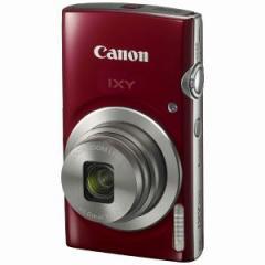 ◆在庫あり翌営業日発送OK A-6 お一人様1台限り IXY200RE canon キヤノン コンパクトデジタルカメラ IXY 200 レッド