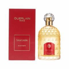 ゲラン GUERLAIN サムサラ オーデトワレ EDT SP 50ml 【香水】【激安セール】【在庫あり】