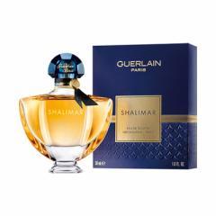 ゲラン GUERLAIN シャリマー オーデトワレ EDT SP 50ml 【香水】【激安セール】【在庫あり】