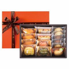 「モンシェール セレクションM」堂島ロール モンシェール 退職 ギフト 焼き菓子 内祝い クッキー 出産内祝い お礼 バレンタイン