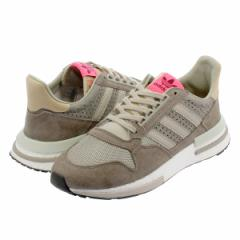 161a913d38c9c adidas ZX 500 RM SIMPLE BROWN LIGHT BROWN RUNNING WHITE