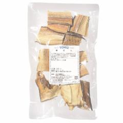 TOMIZ cuoca (富澤商店 クオカ) 棒だら / 150g 和食材(加工食品・調味料) 珍味