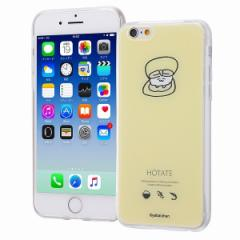 iPhone 6s/6 おしゅしだよ しゅまほけーしゅ/ほたて1
