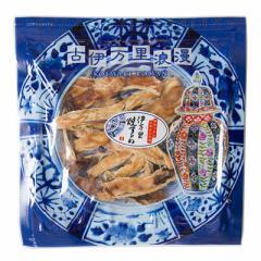 伊万里焼するめ レギュラーパック 45g 焼酎にあう つまみ 珍味 日本酒にあう 酒の肴 烏賊 イカ いか