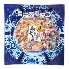 剣先あたりめ レギュラーパック 40g 焼酎 にあう 珍味 おつまみ 日本酒 にあう 珍味 つまみ 食べ物 食べきりサイズ 珍味