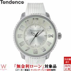 無金利ローン可 テンデンス TENDENCE フラッシュ FLASH TY532003 LED内蔵 夜光 メンズ レディース 腕時計