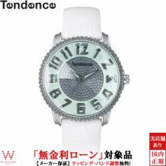 無金利ローン可  テンデンス TENDENCE トゥインクルコレクション レディース 腕時計 おしゃれ 3Dダイヤモンドカット TY132007 400本限定