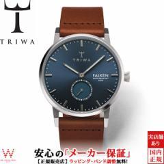 トリワ TRIWA レイ ファルケン RAY FALKEN BROWN CLASSIC FAST121-CL010212 ユニセックス