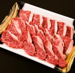 格之進 門崎熟成肉 焼肉 カルビ(250g)/レビューを書いて送料無料/肉/バーベキュー/ギフトセット/和牛/焼肉/ステーキ/BBQ