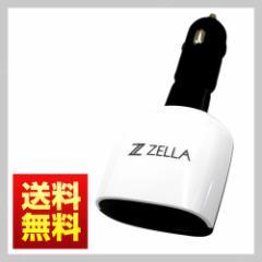 【送料無料】V12バッテリーモニター バッテリー電圧チェックUSBアダプター!