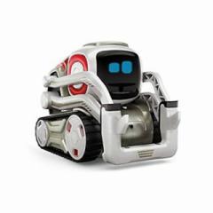 Anki Cozmo(高知能AIロボット)