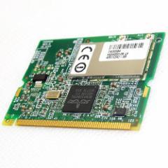 Broadcom (ブロードコム) ミニPCI ノートブックパソコンWi-Fi 内蔵無線LANワイヤレスカード 802.11b/g 54