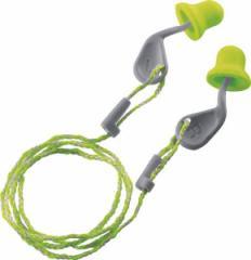 2124009 823-0616 UVEX社 UVEX 防音保護具耳栓xact-fit WO店