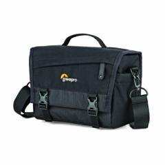 ロープロ カメラバッグ SH150 ブラック LP37161-PWW ブラック