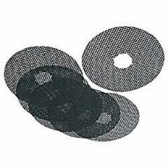 パナソニック 衣類乾燥機専用紙フィルター(60枚入り) ANH3V‐1600