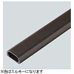 エルパ ABSモール 3号(ミルキー・1m) 1014‐5