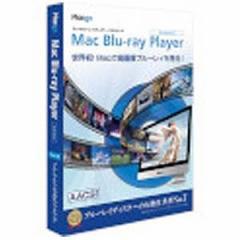 Mac Blu−ray Player Standard MAC BLU‐RAY PLAYER S