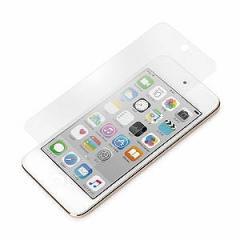 PGA iPod touch 5G&6G用液晶保護フィルム(光沢多機能) PGIT6MF06