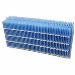 ダイニチ 加湿器用抗菌気化フィルター H060518