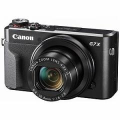 Canon PSG7XMARKII(送料無料)