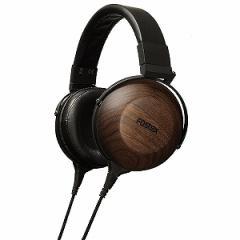 FOSTEX (ハイレゾ音源対応)ヘッドホン(TH Premium Series)3mコード TH610(送料無料)