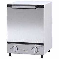 アイリスオーヤマ オーブントースター (1000W) MOT‐012