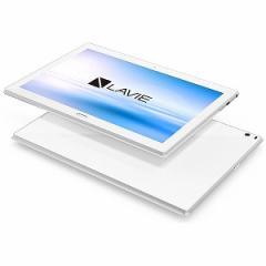 NEC PC−TE510HAW ホワイト(送料無料)